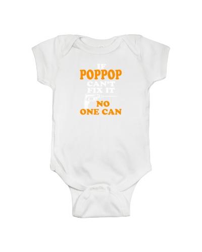 POPPOP CAN