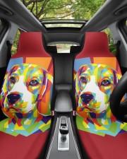 Beagle Car Seat Covers aos-car-seat-cover-set-2-pcs-lifestyle-front-02
