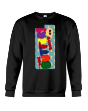 Everyone Knows it s Butters The Butters Show Crewneck Sweatshirt thumbnail