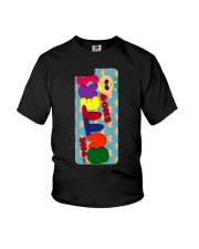 Everyone Knows it s Butters The Butters Show Youth T-Shirt thumbnail