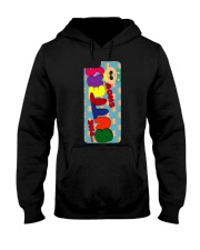 Everyone Knows it s Butters The Butters Show Hooded Sweatshirt thumbnail