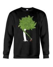 Limited Edition   Taking Tree T Shirt Crewneck Sweatshirt thumbnail