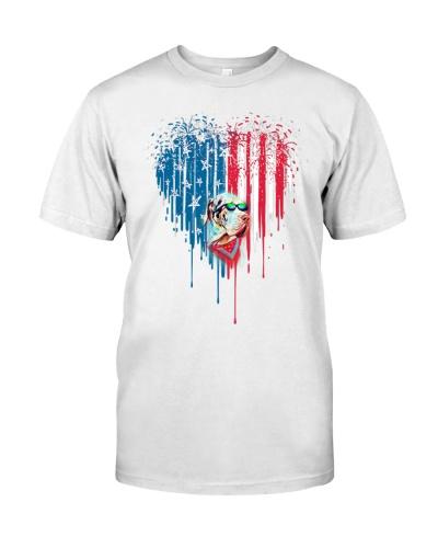 Great-Dane-Bleeding-Heart-American