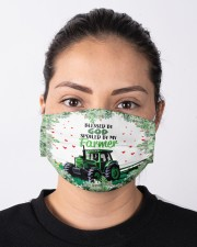Farmer's Girl Cloth face mask aos-face-mask-lifestyle-01