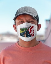 FARMER Cloth face mask aos-face-mask-lifestyle-06