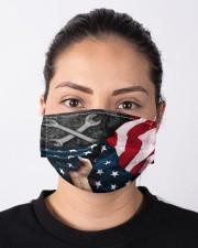MECHANIC Cloth face mask aos-face-mask-lifestyle-01