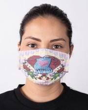 KNITTING Cloth face mask aos-face-mask-lifestyle-01