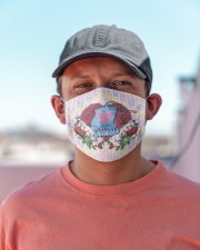 KNITTING Cloth face mask aos-face-mask-lifestyle-06