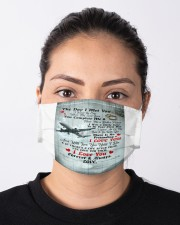 Mask Cloth face mask aos-face-mask-lifestyle-01