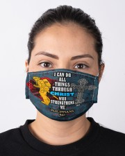 FIREFIGHTER Cloth face mask aos-face-mask-lifestyle-01