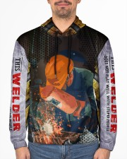 aa Men's All Over Print Hoodie aos-complex-men-hoodie-lifestyle-front-01