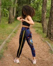 TRUCKER'S WIFE High Waist Leggings aos-high-waist-leggings-lifestyle-17