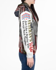 aa Women's All Over Print Hoodie aos-complex-women-hoodie-lifestyle-right-01