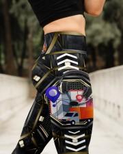 DISPATCHER High Waist Leggings aos-high-waist-leggings-lifestyle-11