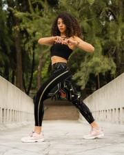 DISPATCHER High Waist Leggings aos-high-waist-leggings-lifestyle-12