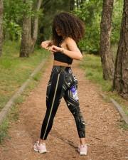 DISPATCHER High Waist Leggings aos-high-waist-leggings-lifestyle-17
