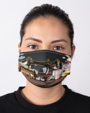 SEWING Cloth face mask aos-face-mask-lifestyle-01