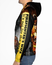 Firefighter Men's All Over Print Hoodie aos-complex-men-hoodie-lifestyle-left-01