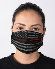 Hairstylist Cloth face mask aos-face-mask-lifestyle-01