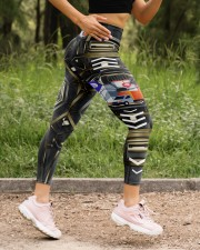 DISPATCHER High Waist Leggings aos-high-waist-leggings-lifestyle-15