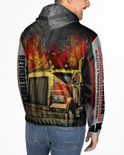 RETIRED TRUCKER Men's All Over Print Hoodie aos-complex-men-hoodie-lifestyle-back-01