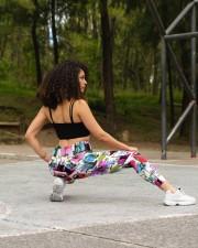 BARTENDER High Waist Leggings aos-high-waist-leggings-lifestyle-13