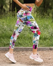 BARTENDER High Waist Leggings aos-high-waist-leggings-lifestyle-15