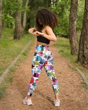 BARTENDER High Waist Leggings aos-high-waist-leggings-lifestyle-17