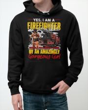 Firefighter Hooded Sweatshirt apparel-hooded-sweatshirt-lifestyle-front-50
