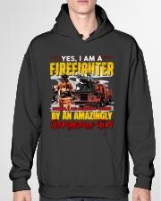 Firefighter Hooded Sweatshirt garment-hooded-sweatshirt-front-04