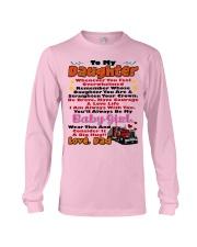 Trucker's Daughter Long Sleeve Tee thumbnail