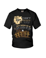 Nurse's Son Youth T-Shirt front