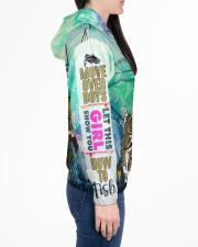 FISHING GIRL Women's All Over Print Hoodie aos-complex-women-hoodie-lifestyle-right-01