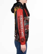 Firefighter's Wife Women's All Over Print Hoodie aos-complex-women-hoodie-lifestyle-right-01