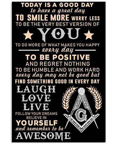 Masonic Posters Shirts, Hoodies, Posters, Mugs | Masonic