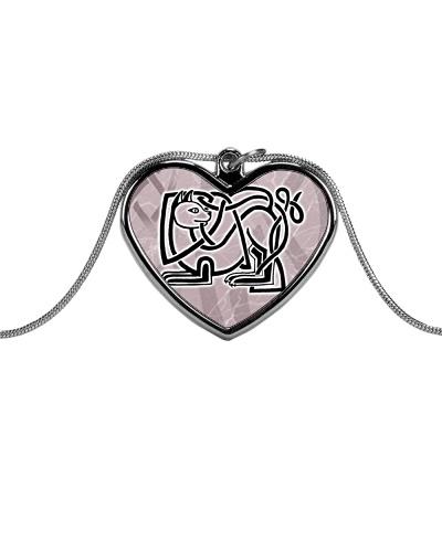 Callum's Alley Celtic Cat Jewellery