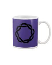 Mariah's Dream: Celtic Circle Home Etc Mug thumbnail
