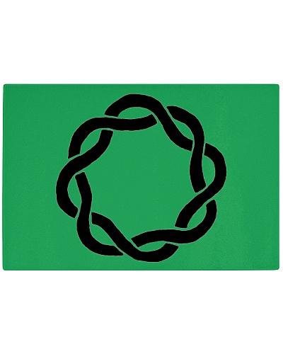 Mariah's Dream: Celtic Circle Home Etc