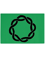Mariah's Dream: Celtic Circle Home Etc Rectangle Cutting Board front