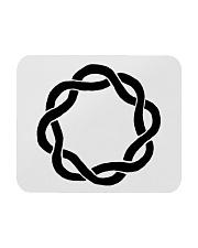 Mariah's Dream: Celtic Circle Home Etc Mousepad thumbnail