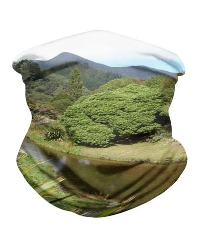 Picton Valley