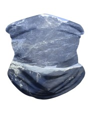 NZ Southern Mountains 02 Neck Gaiter front