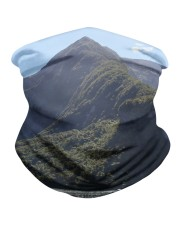 Milford Sound NZ 04 Neck Gaiter front