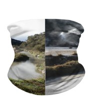 Waimangu NZ Neck Gaiter back