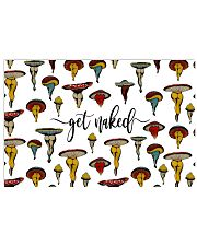 Get naked  17x11 Poster thumbnail