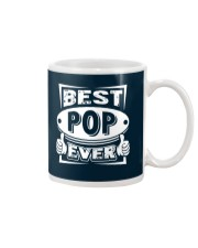 Best Pop Ever Mug thumbnail