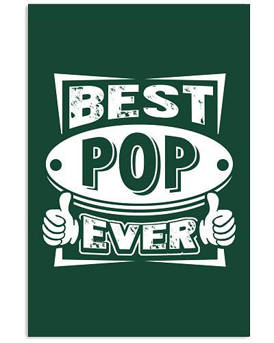 Best Pop Ever