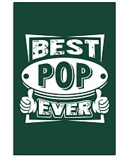 Best Pop Ever Vertical Poster tile