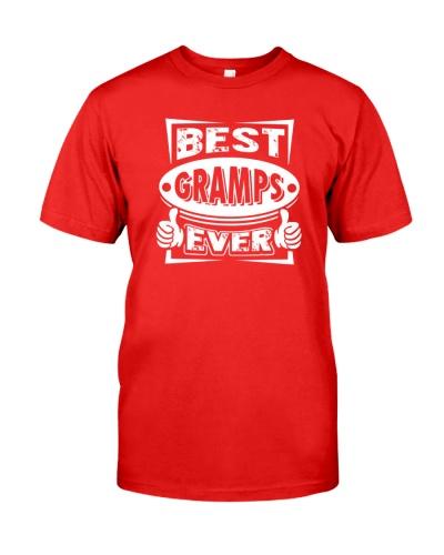 Best Gramps Ever