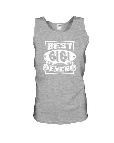 Best Gigi Ever